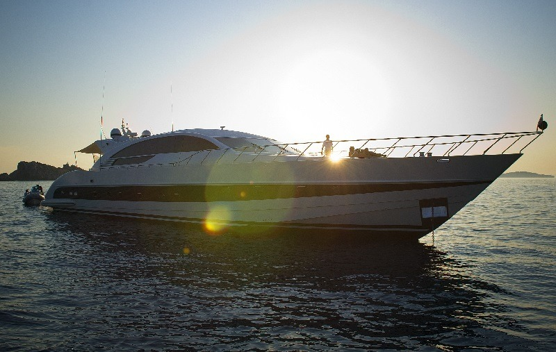 Dubrovnik Private Transfer