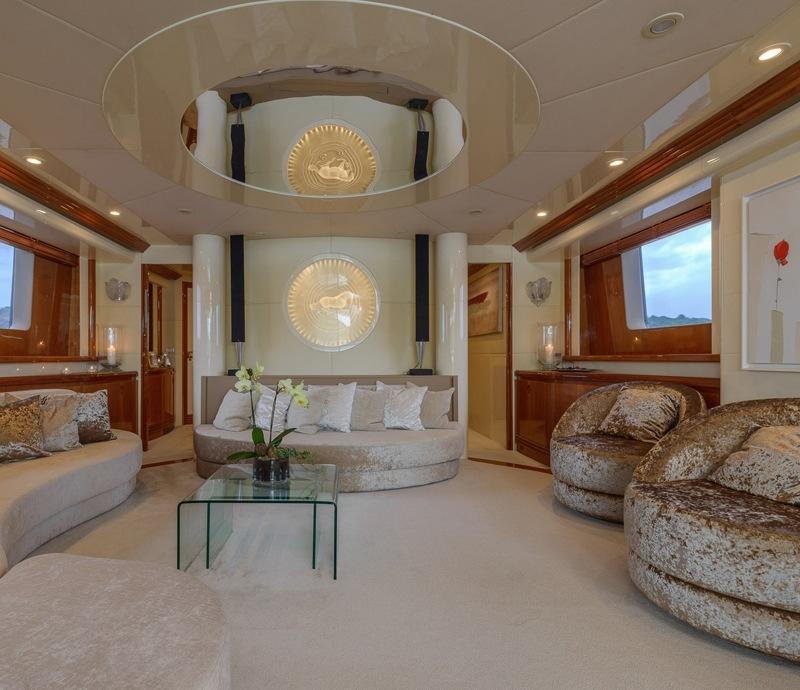 Navi 30 boat Rental Dubrovnik