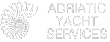 adriatic yacht services