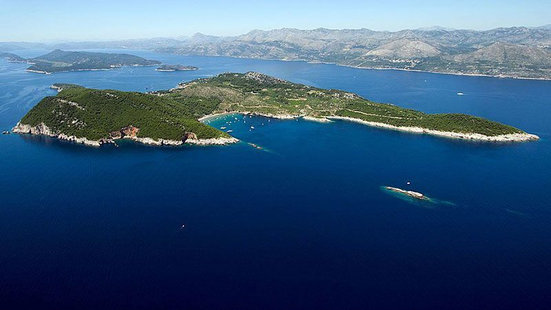 Three Day Package Dubrovnik