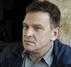 Frano Bezic