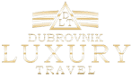 Dubrovnik Luxury Travel Agency - Yacht charter | Villa rental Dubrovnik | Private Tours