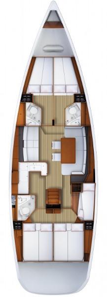 omega kiss sail boat rental dubrovnik