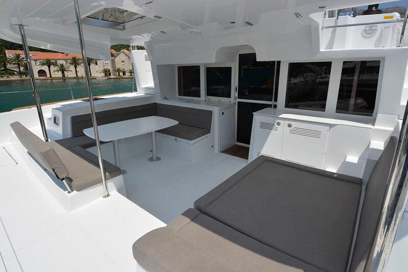 orlando sail boat rental dubrovnik