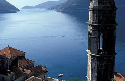 private tours from dubrovnik